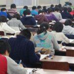 NEWみんなの算数講座106 復習テスト1枚目